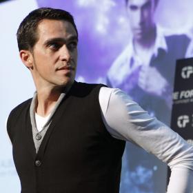 Contador peligra en el Tour si Saxo no se adhiere al MPCC