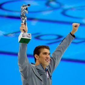 Ryan Lochte cree que Michael Phelps volverá en Río 2016