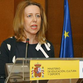 La AMA suspende durante tres meses al laboratorio de Madrid