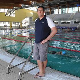 El ERE del Sabadell afecta a los deportistas