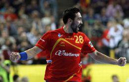 España suma su segundo título mundial ocho años después