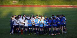 Francia es favorita para ganar el Torneo Seis Naciones de rugby