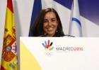 Madrid 2016 intentó justificar un desvío de 132.000 euros