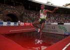 Moses Kiptanui insinúa dopaje entre los atletas keniatas