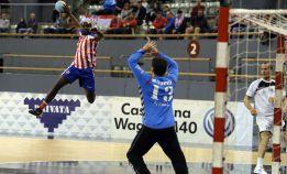 El Atlético también sufre para imponerse ante el colista