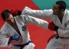 Samuráis con sueños olímpicos