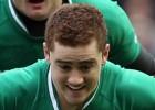 Escocia baila el 'ruck and roll'