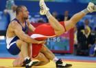 Japón comienza una campaña para salvar la lucha olímpica
