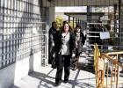 Nueva ley: Ana Muñoz tendrá poder total sobre los controles