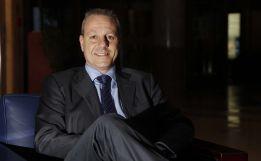 Blázquez espera justicia del CSD para ser candidato el lunes
