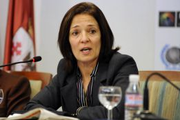 La Comisión de Educación y Deporte ratifica la Ley Antidopaje