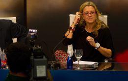 La RFEN tendrá que indemizar a Anna Tarrés con 383.300 euros