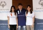 El proyecto Special Olympics y Laureus sigue en crecimiento