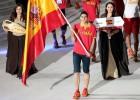 Turquía inicia un examen de cara los Juegos del 2020