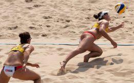Voley Playa femenino 1371828074_666691_1371828554_noticia_normal