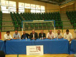 El Caja Segovia desaparece por falta de recursos económicos