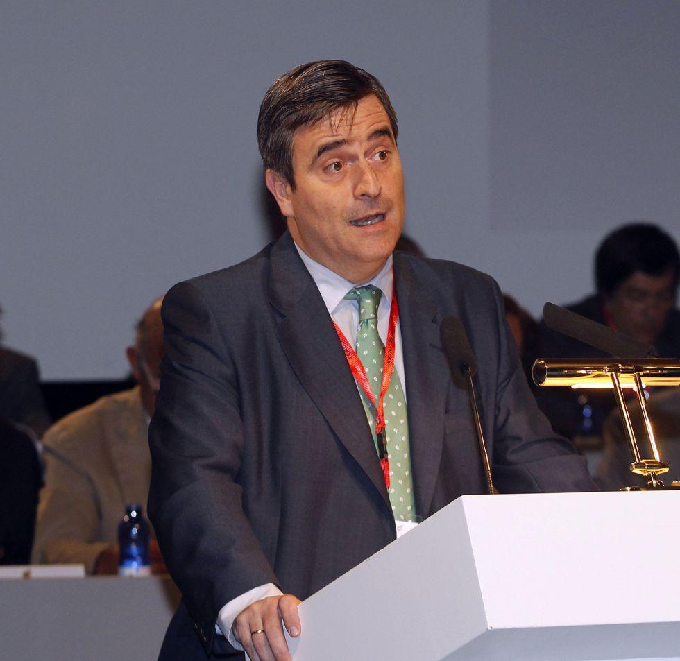 El CSD convoca al balonmano en una reunión de urgencia