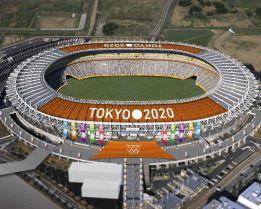 Tokio, la gran rival de Madrid, tira de datos que imponen respeto