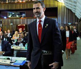 Más lobby: viaje de Madrid a China en busca de cinco votos