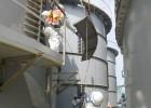 TEPCO aclara que las fugas de agua