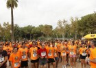 'Beer Runners' reunirá a 4.500 atletas cerveceros en Madrid