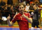 España, a por su quinto título europeo consecutivo