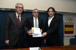 Tarragona 2017 adelgaza por la crisis: de 150 a 90 millones