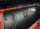 La 'tapada' Eslovenia, un rival complicado para la Selección
