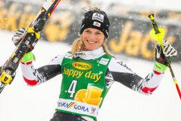 Amenazan con secuestrar a dos deportistas austríacas en Sochi