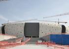 """Qatar espera ofrecer a los fans """"un Mundial que sea memorable"""""""
