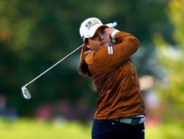 Arranca el Wegmans LPGA Championship en Nueva York