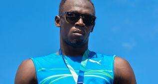 Zúrich confirma que Usain Bolt correrá los 100 metros
