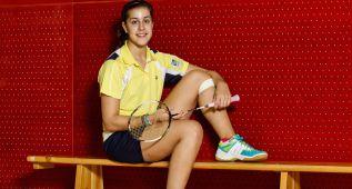 Carolina contra Asia en su último gran reto: el Mundial