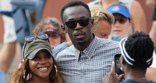 Bolt ha perdido un millón de euros este año por las lesiones
