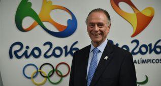 Las entradas más baratas para Río 2016 costarán 13 euros