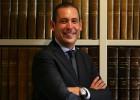Manuel Mirat, consejero delegado de El País y PRISA Noticias