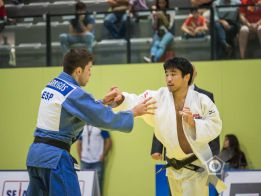 -Judo- 1412447234_283054_1412447401_noticia_normal