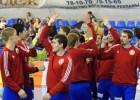 El Portovik ucraniano se retira para no tener que viajar a Rusia
