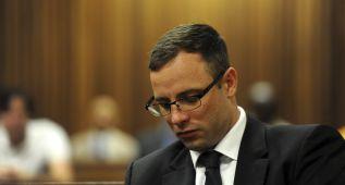 La sentencia a Pistorius se conocerá el próximo martes