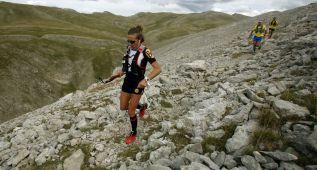 La manresana Núria Picas, mejor ultrafondista del mundo