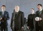 Magnus Carlsen y Anand, cita en Sochi por un millón de euros