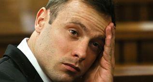 El recurso contra la sentencia a Pistorius, el 9 de diciembre