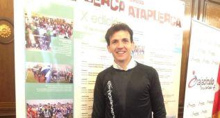 """Higuero: """"Atapuerca cuenta con el mejor cross del mundo"""""""