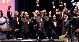 Barcelona cae y Odriozola denuncia una prima de Doha