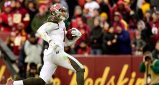 La NFC Sur siembra dudas en el sistema playoff de la NFL