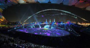 La IAAF niega que Doha 2019 aportara dinero ilegalmente