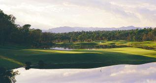 El PGA Catalunya Resort aspira a ser sede de la edición de 2022