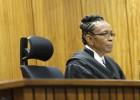 El recurso a la sentencia de Pistorius se conocerá hoy