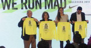 La San Silvestre número 50 contará con 40.000 'runners'