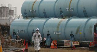 Fukushima aspira a acoger eventos de los Juegos de 2020